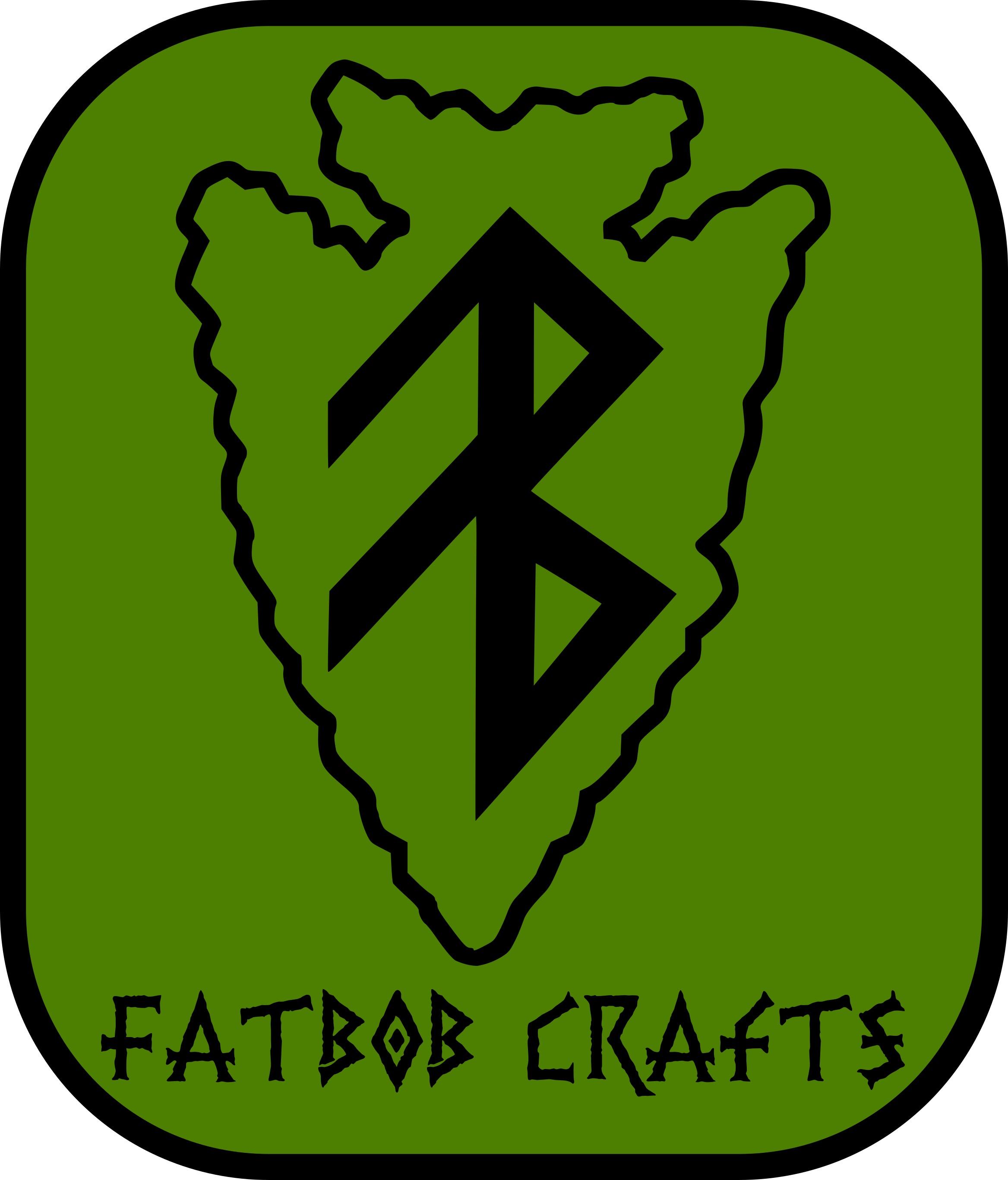fatbob_crafts.jpeg