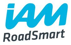 IAMRoadsmart-whitebg2.jpg
