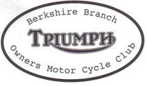 Triumph Owners (Berkshire)