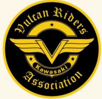Vulcan Riders Association UK