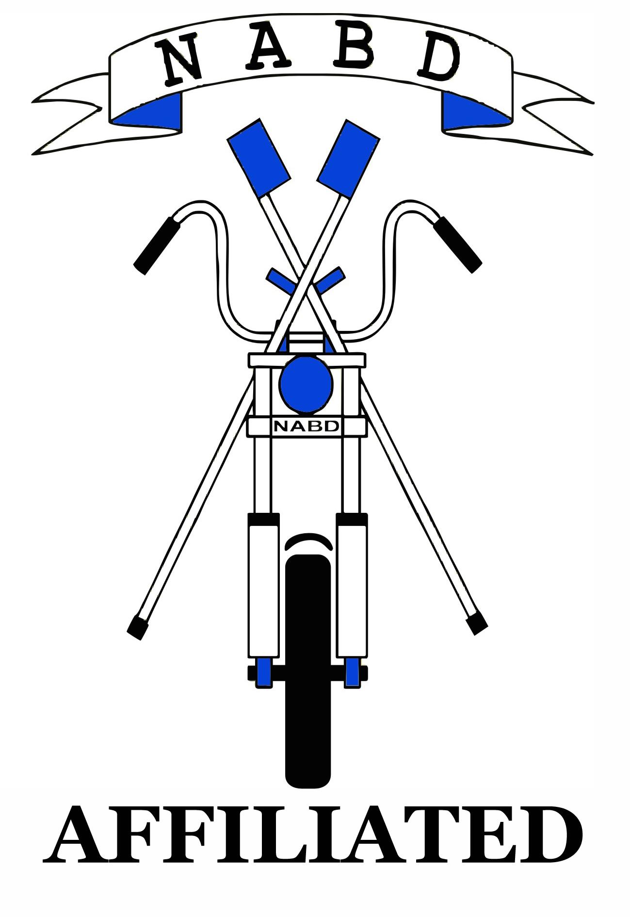 Motorbike Alliance
