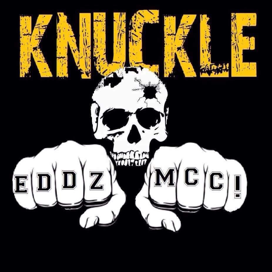 Knuckle Eddz MCC