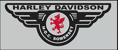 Harley Davidson Club Somerset
