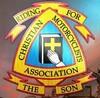 CMA (West Yorkshire Branch)