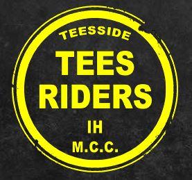 Tees Riders MCC